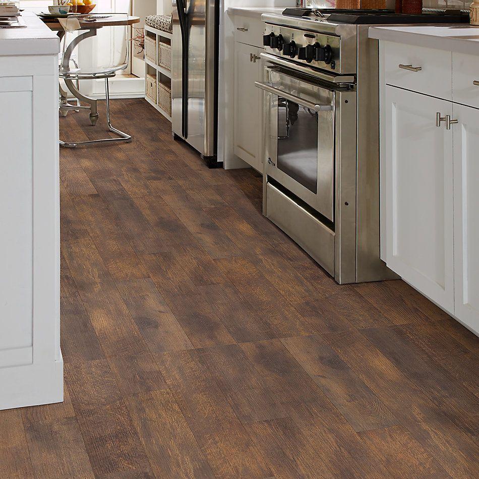 Shaw Floors Home Fn Gold Laminate Restoration Living Wine Barrel 00885_HL336