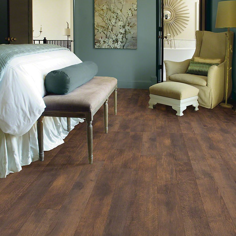Shaw Floors SFA Antiquation Wine Barrel 00885_SA566