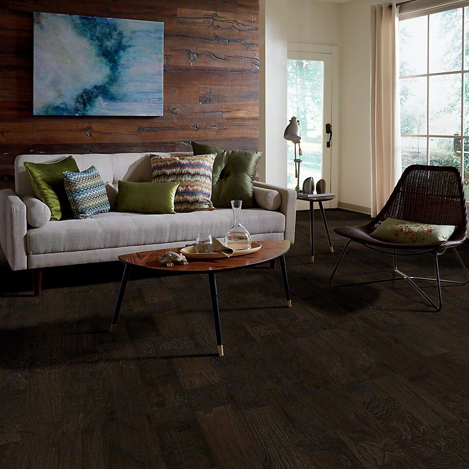 Shaw Floors Epic Legends Pebble Hill Hickory 5 Olde English 00885_SW219