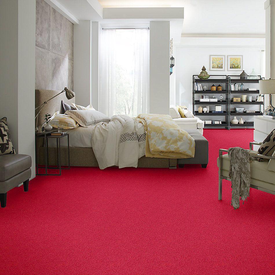 Anderson Tuftex American Home Fashions Brilliant Star Diva 00885_ZA948