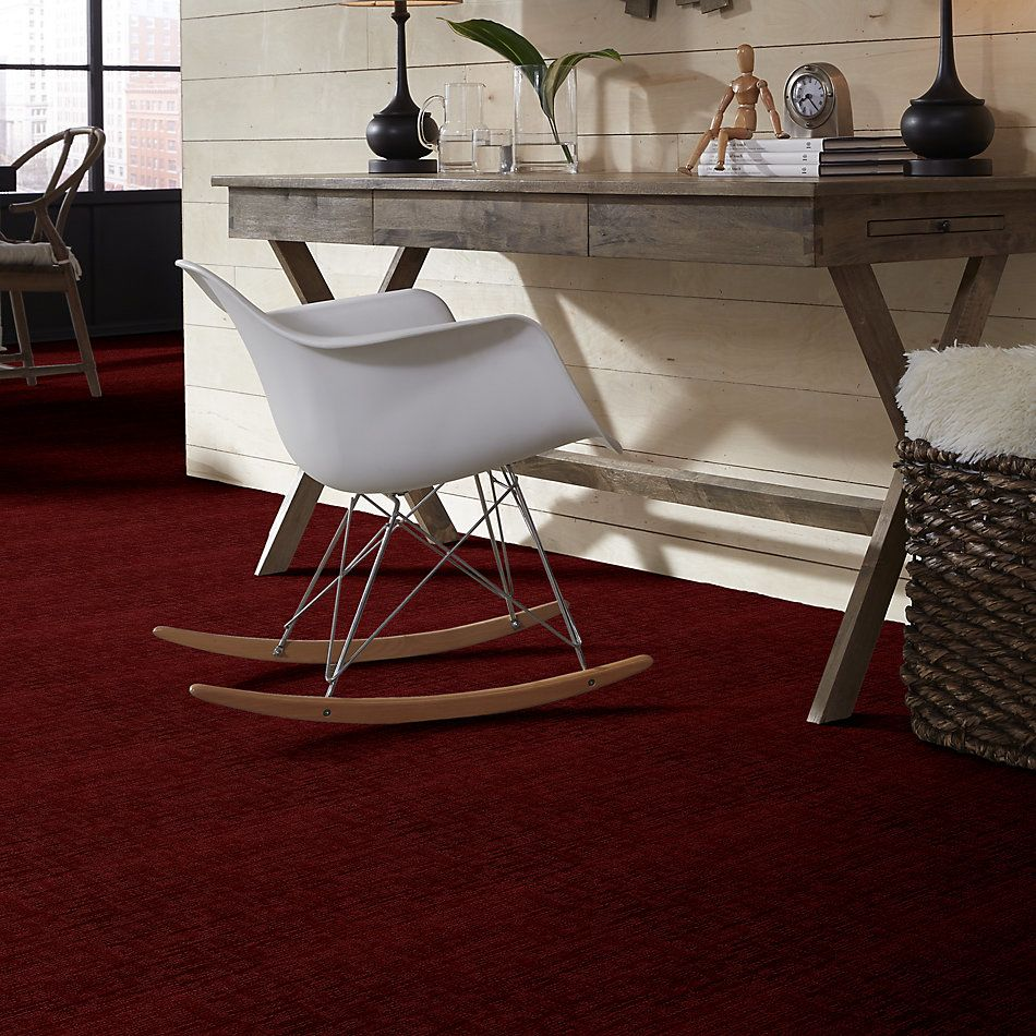 Anderson Tuftex AHF Builder Select Nicely Done Spiced Berry 00889_ZL829