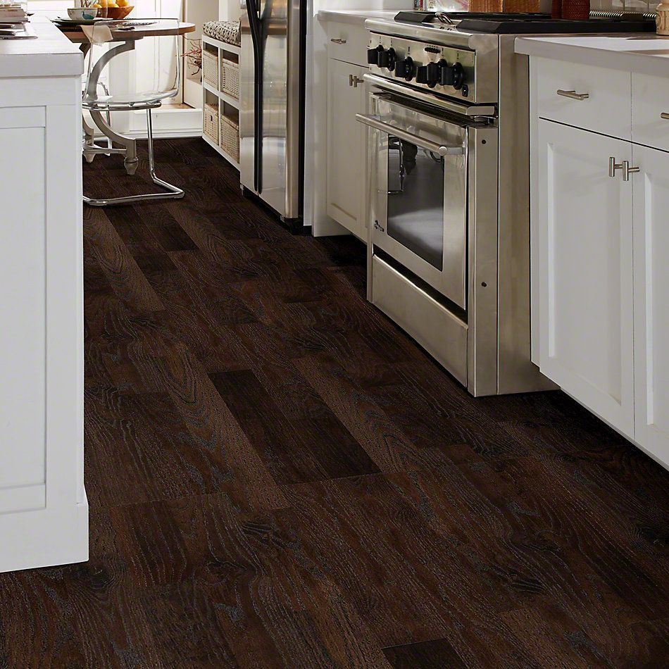 Shaw Floors Shaw Design Center Andalusian 5 Roan Brown 00891_DC174