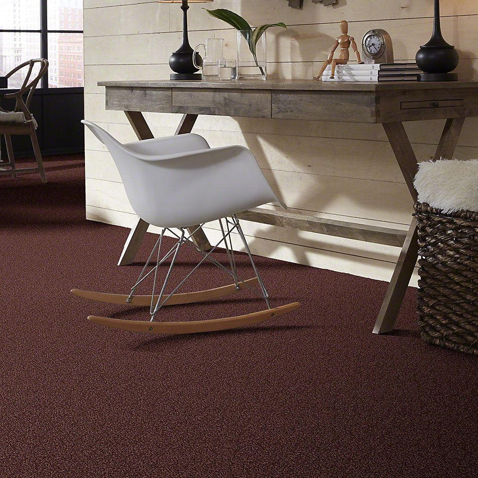 Shaw Floors Northern Parkway Sweet Plum 00900_52V34