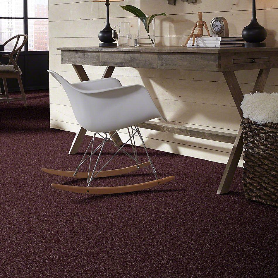 Shaw Floors Shaw Design Center Kentland 12′ Amethyst Sky 00900_5C599