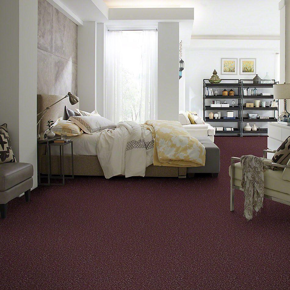Shaw Floors Dreamin' 12′ Amethyst Sky 00900_E0121