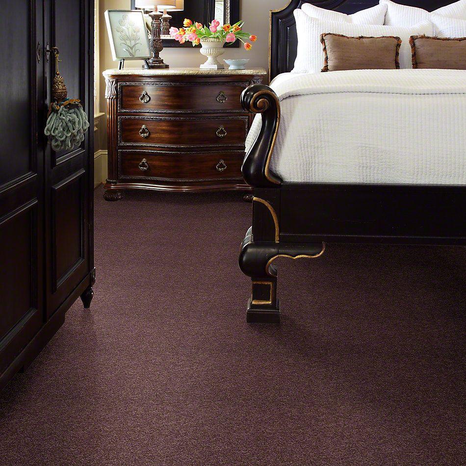 Shaw Floors Enduring Comfort II Grape Fizz 00900_E0342
