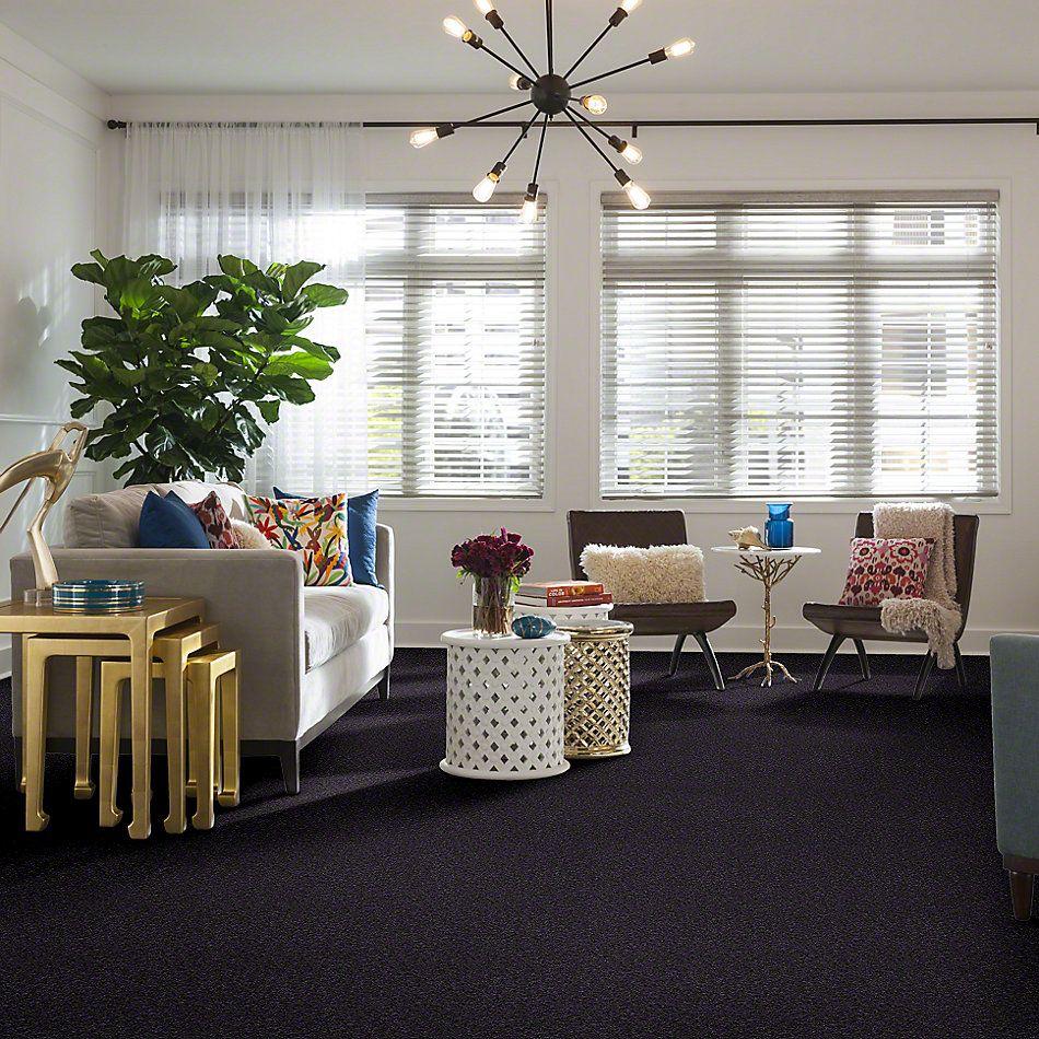 Shaw Floors Keep Me I Wisteria 00900_E0696