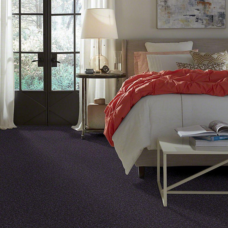 Shaw Floors Keep Me II Wisteria 00900_E0697