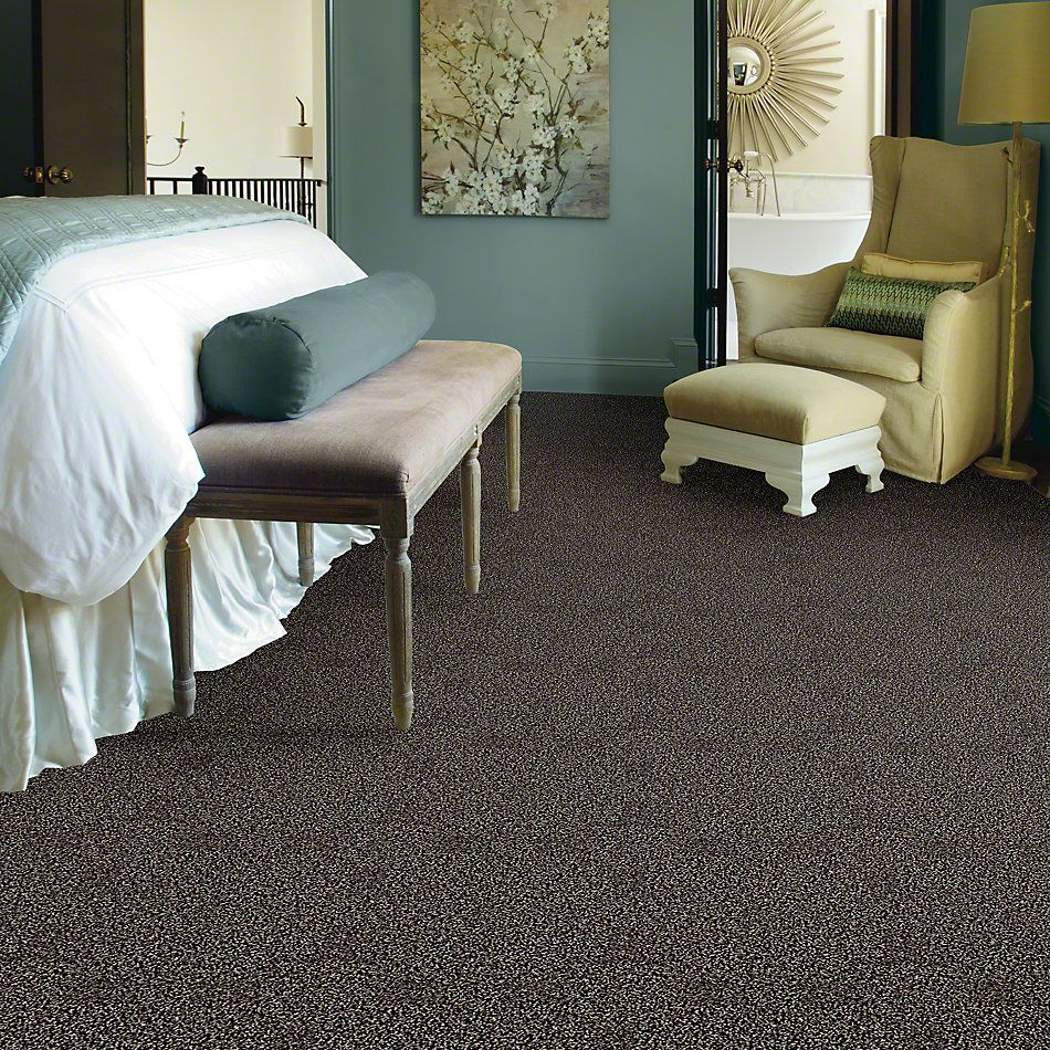 Shaw Floors Simply The Best Frosting Lavender Field 00900_E9350
