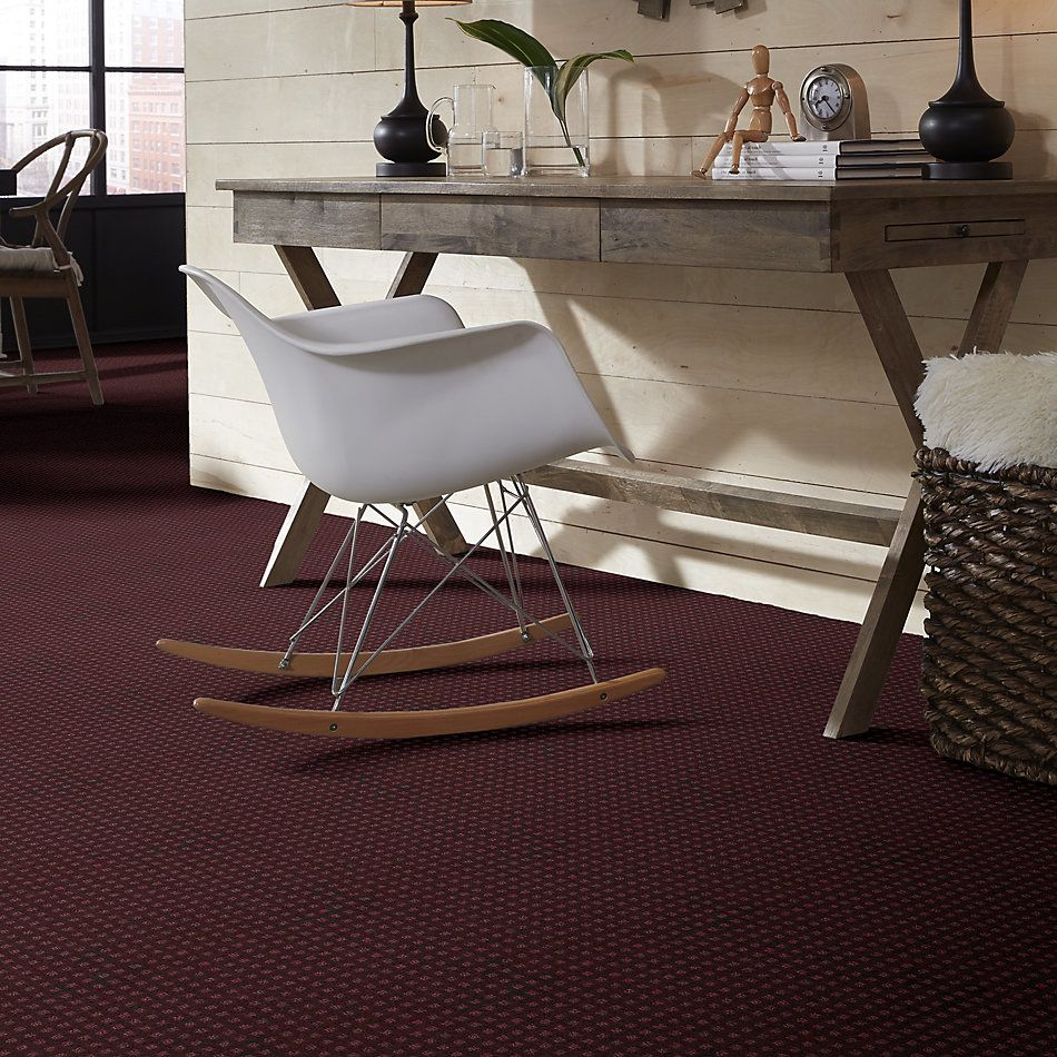 Shaw Floors Shaw Floor Studio Style With Ease Wisteria 00900_FS150
