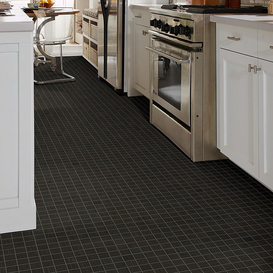 Shaw Floors Toll Brothers Ceramics Parade Mosaic Corduroy 00900_TL69C