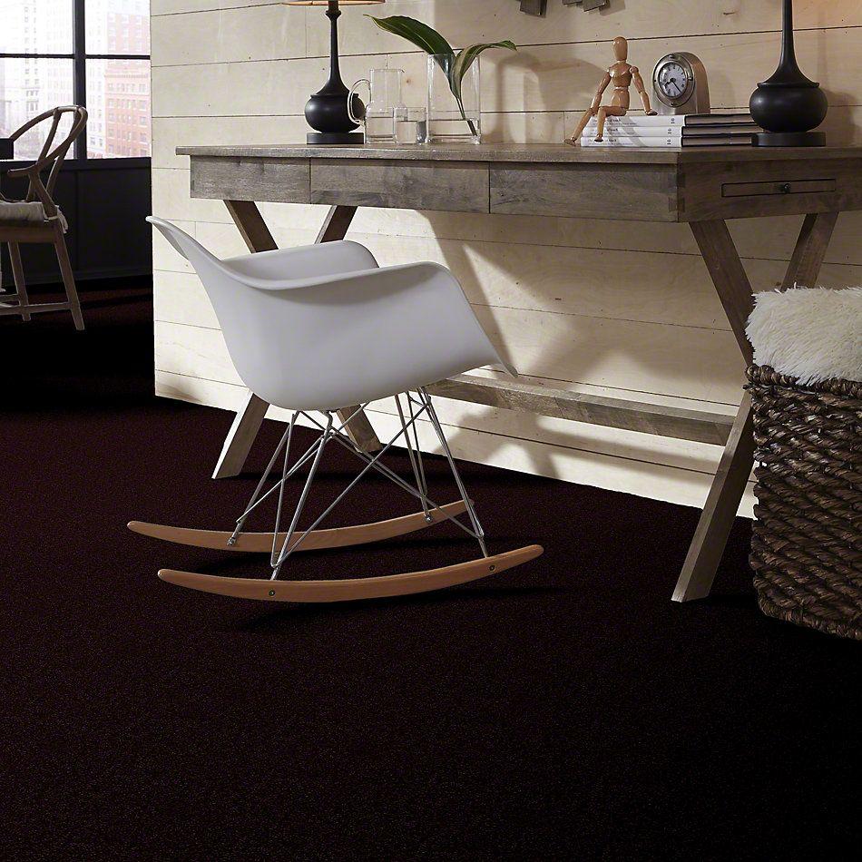 Shaw Floors SFA Versatile Design II Concord 00901_Q4689