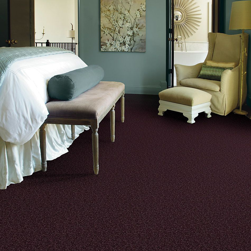 Shaw Floors Shaw Flooring Gallery Ellendale 12′ Royal Purple 00902_5273G