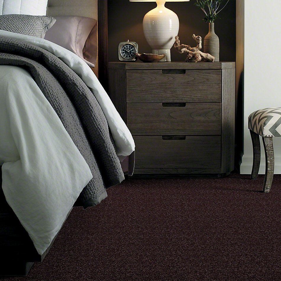 Shaw Floors Full Court 15′ Royal Purple 00902_52Y82