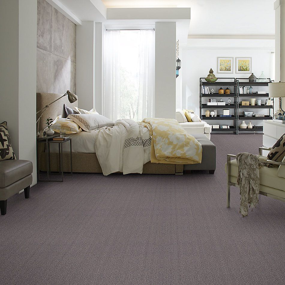 Shaw Floors Foundations Fine Tapestry Deep Connection 00902_5E446