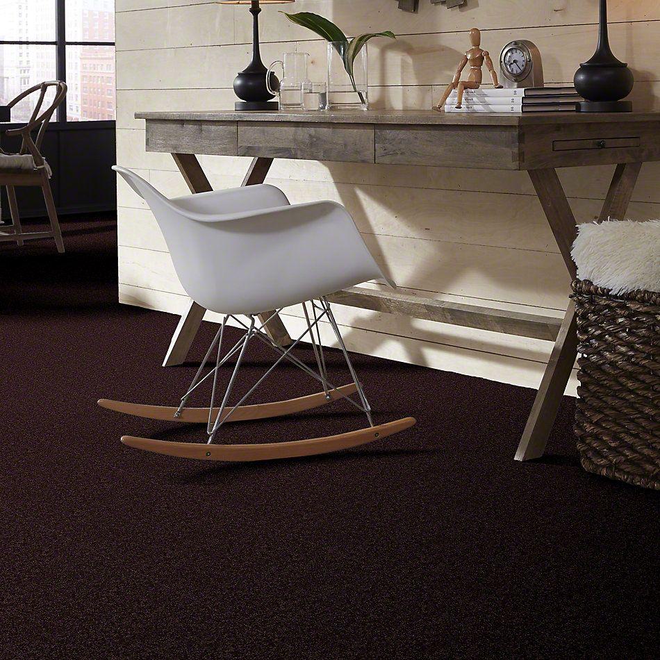 Shaw Floors SFA Drexel Hill II 15′ Royal Purple 00902_EA052