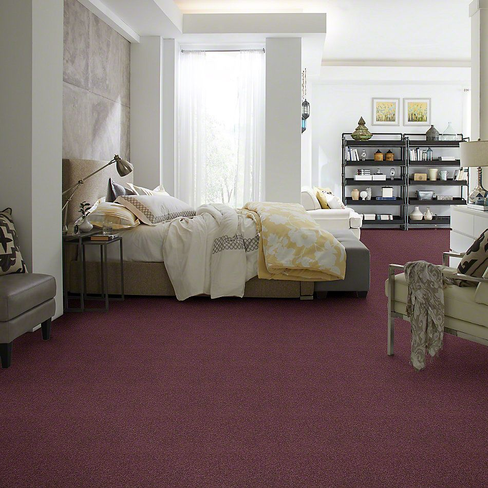 Shaw Floors Caress By Shaw Cashmere I Andean Valley 00903_CCS01