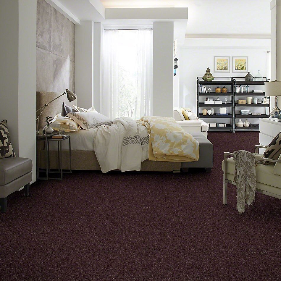 Shaw Floors Caress By Shaw Cashmere I Mountain Haze 00904_CCS01