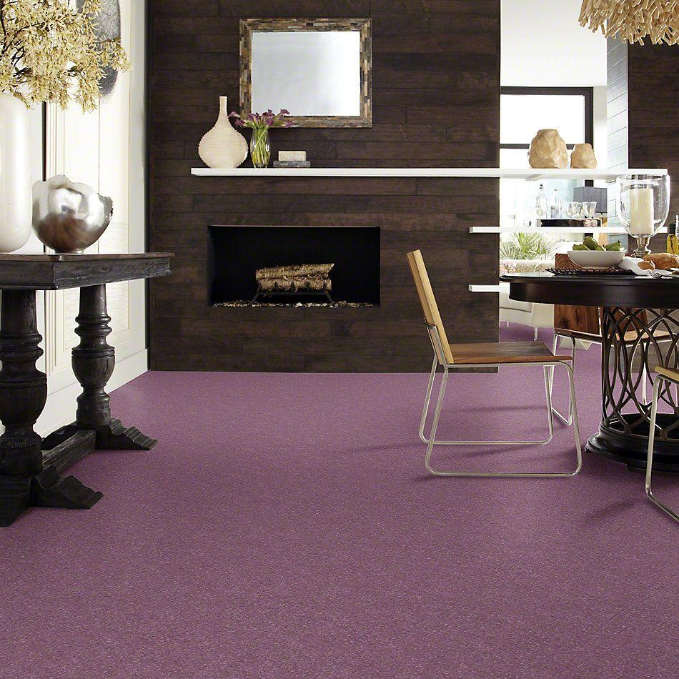 Shaw Floors Roll Special Xv436 Lavender 00910_XV436