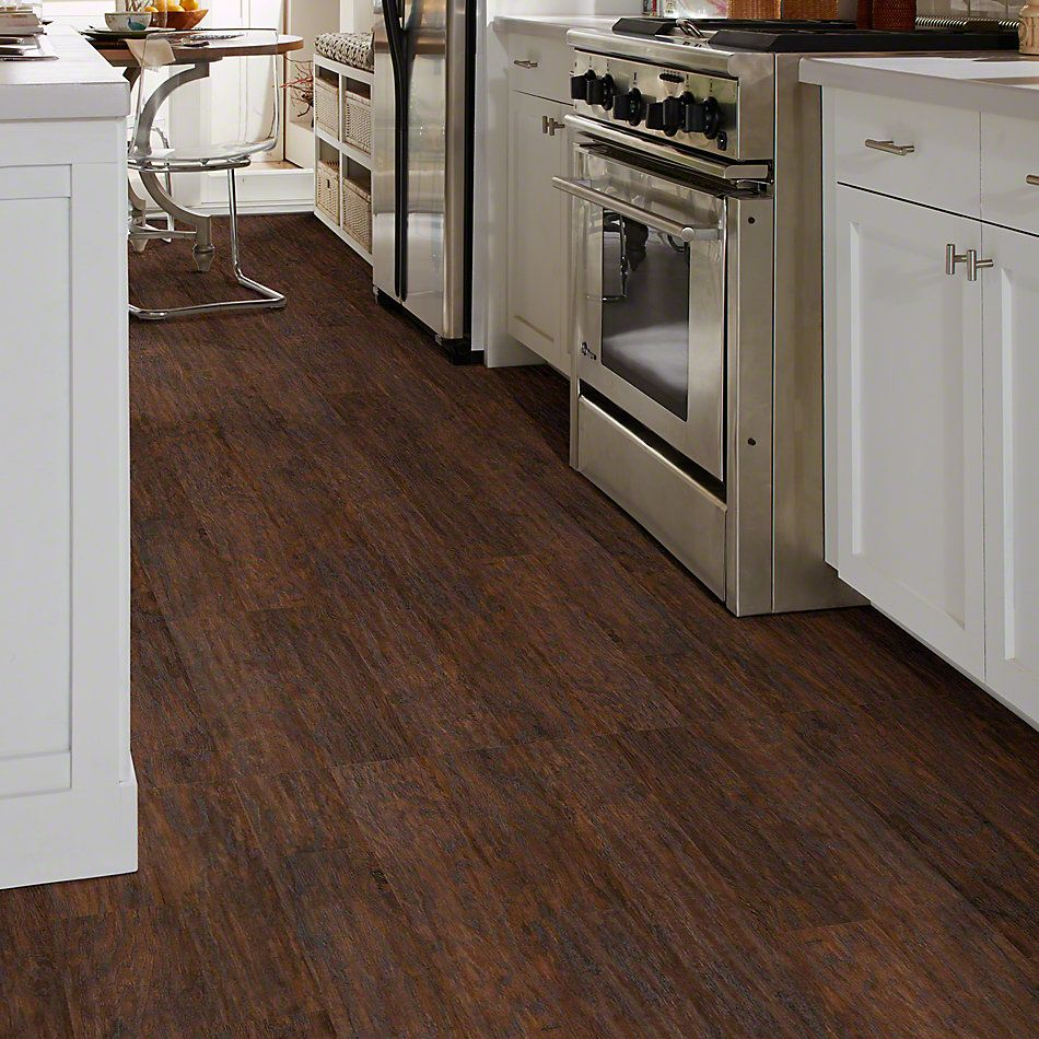 Shaw Floors Versalock Laminate Heron Bay Montreat Hickory 00917_SL230