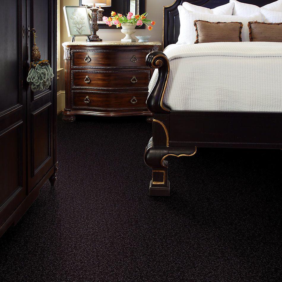Shaw Floors SFA Centex Magic 00920_Q0995