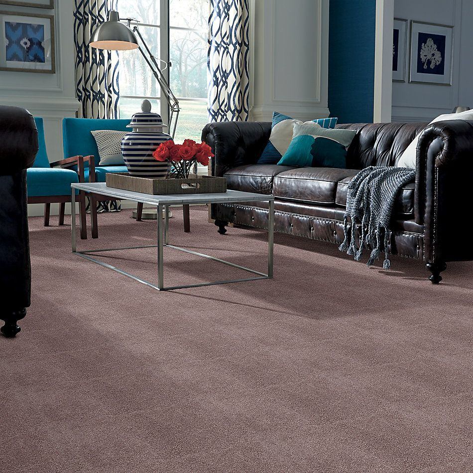 Shaw Floors Value Collections Cashmere III Lg Net Heather 00922_CC49B