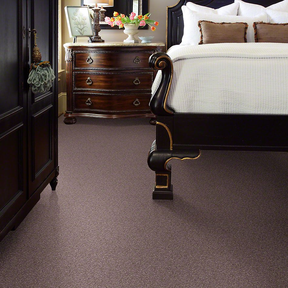 Shaw Floors Caress By Shaw Cashmere Classic I Heather 00922_CCS68