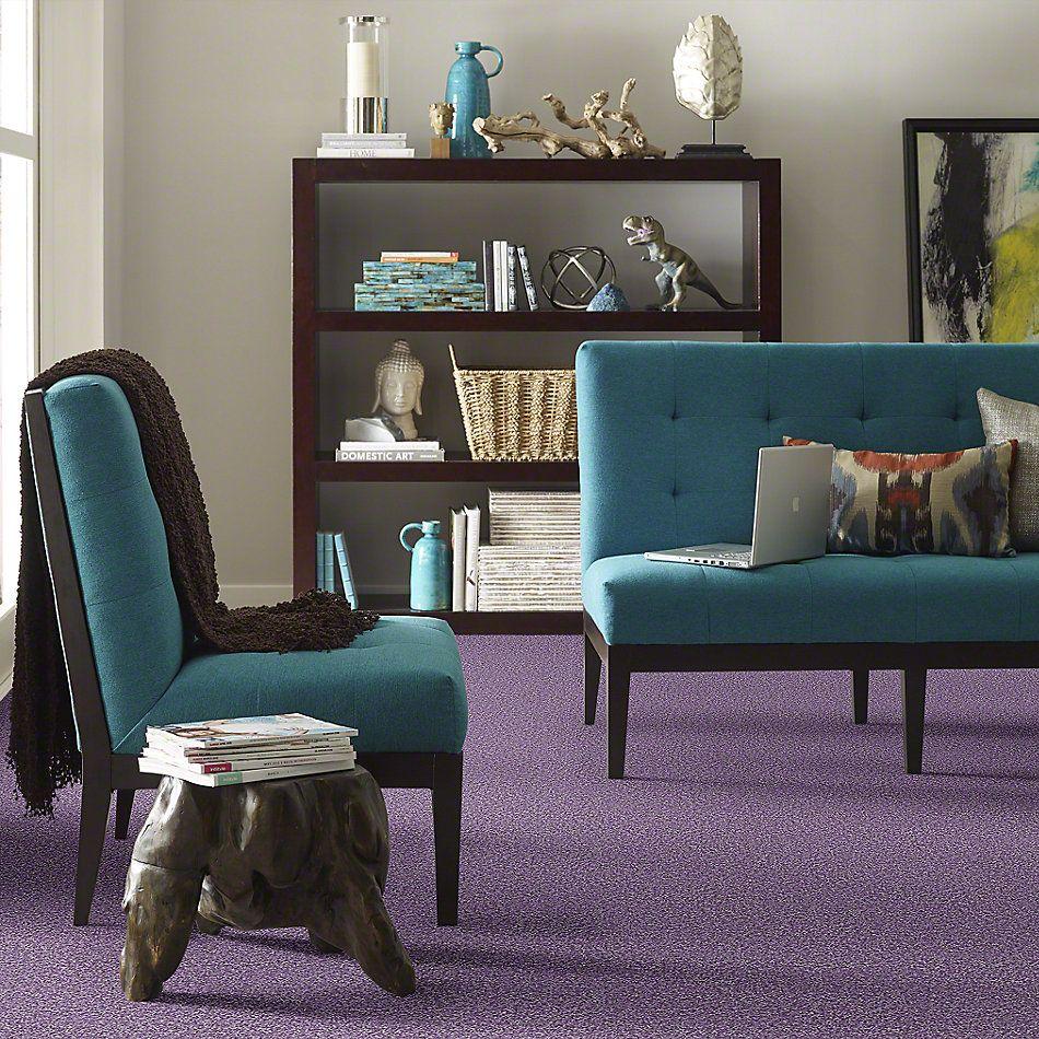 Shaw Floors Shaw Design Center Kid Crazy Lolli Pop 00930_5C654