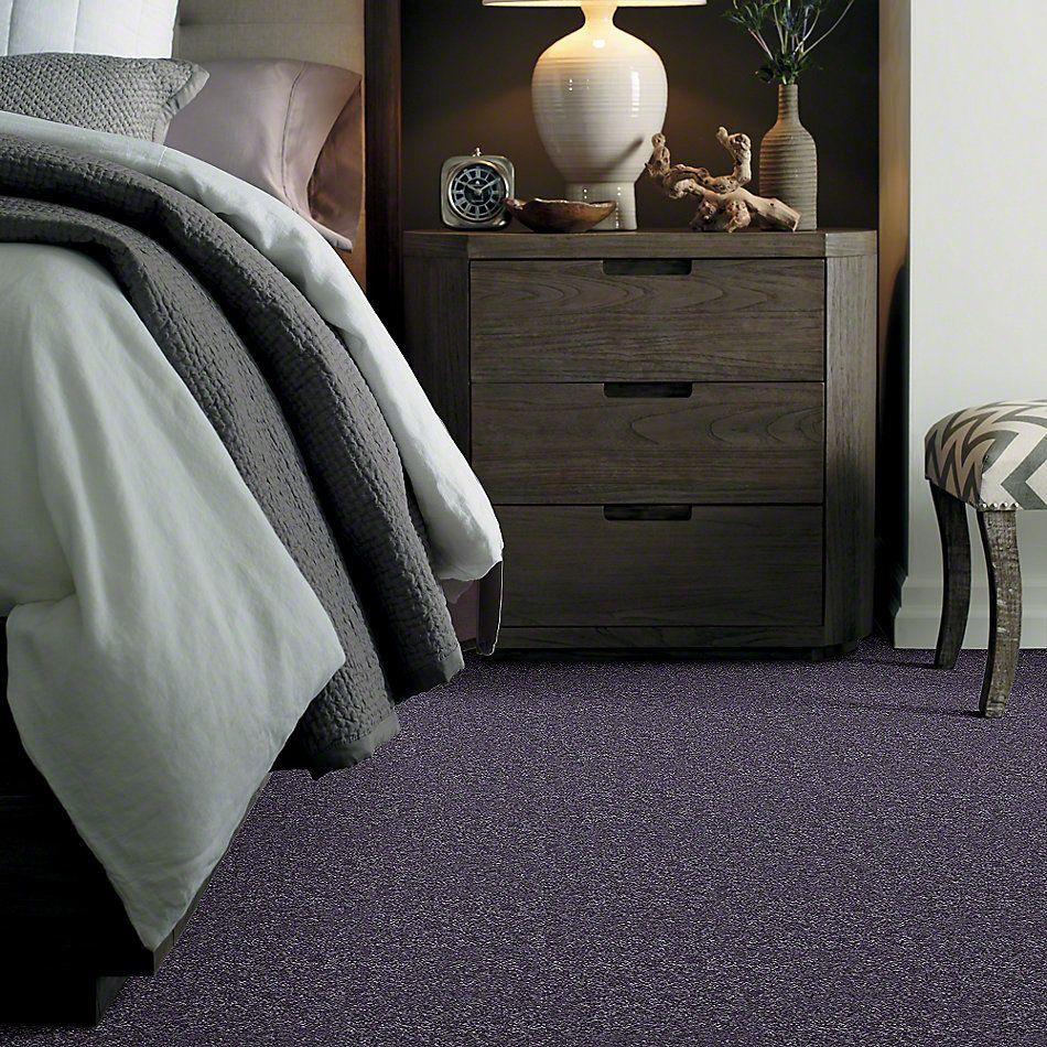 Shaw Floors Dyersburg Classic 15′ Violet Crush 00930_E0948