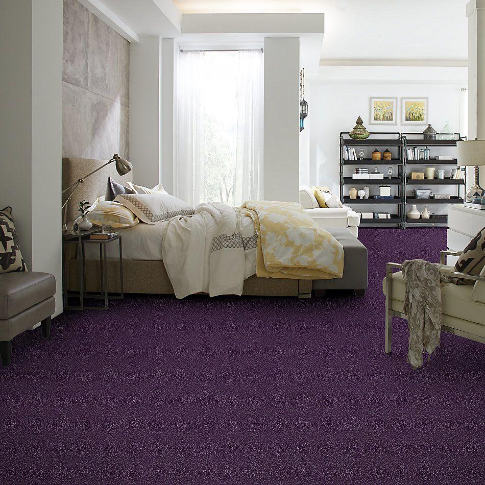 Shaw Floors Kid Crossing Grape Jelly 00931_E0260