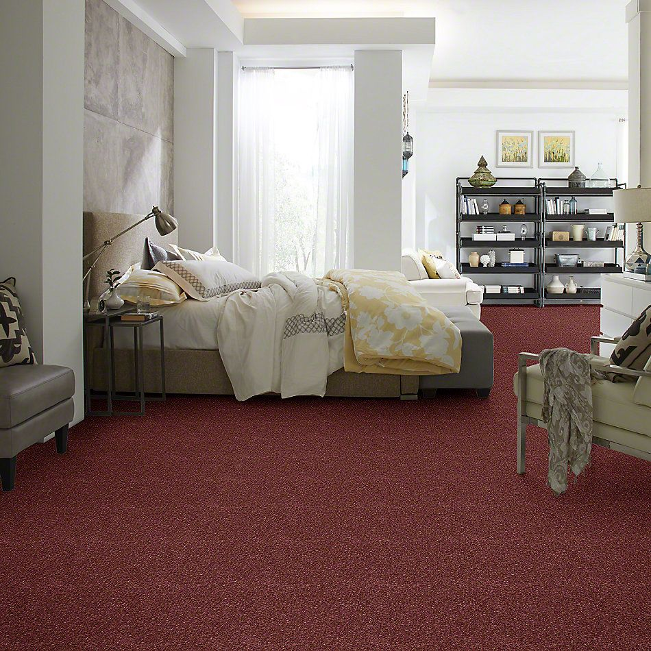 Shaw Floors Value Collections Dyersburg Classic 15′ Net Radiant Orchid 00931_E9193