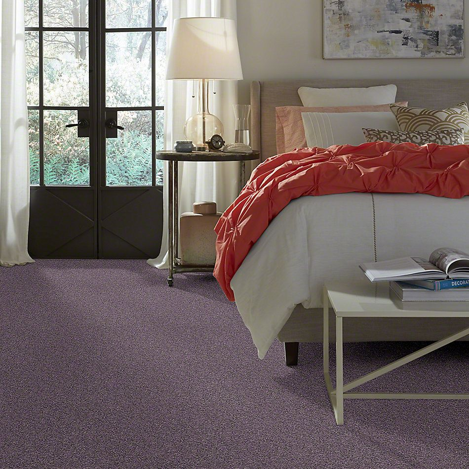 Shaw Floors Anso Colorwall Gold Texture Yorkshire Countryside 00932_EA571