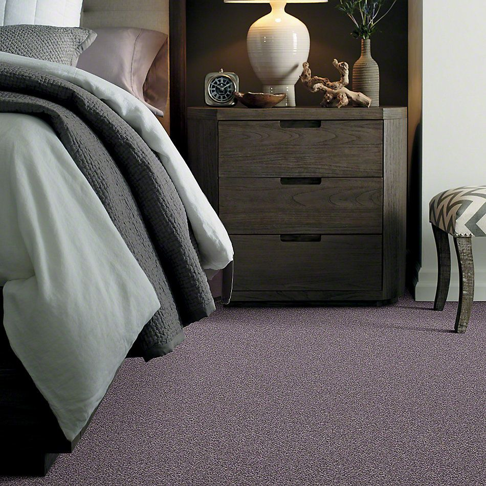 Shaw Floors Anso Colorwall Platinum Twist Yorkshire Countryside 00932_EA576