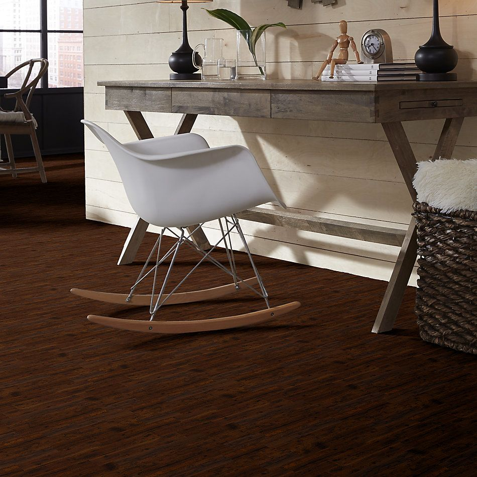 Shaw Floors Home Fn Gold Hardwood Appalachia Bear Paw 00933_HW186