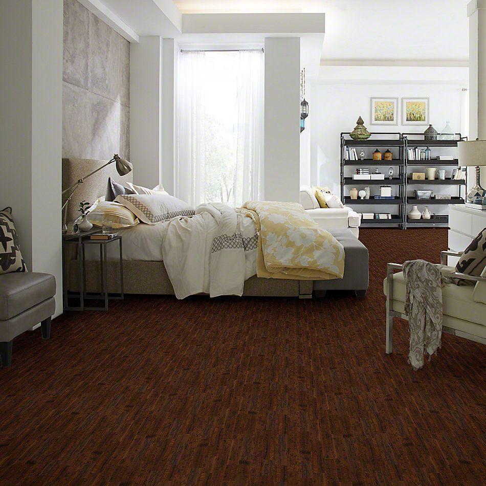 Shaw Floors SFA Canyon Crest Thunder River 00933_SA010