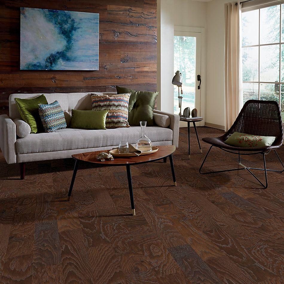 Shaw Floors Meritage Homes Britannia Walk 2-5 Weathered Saddle 00941_634MR