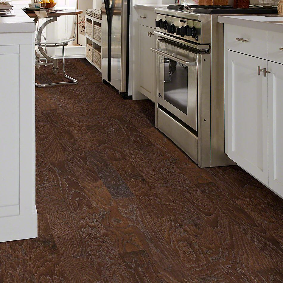 Shaw Floors SFA Grant Grove 5 Three Rivers 00941_SA456