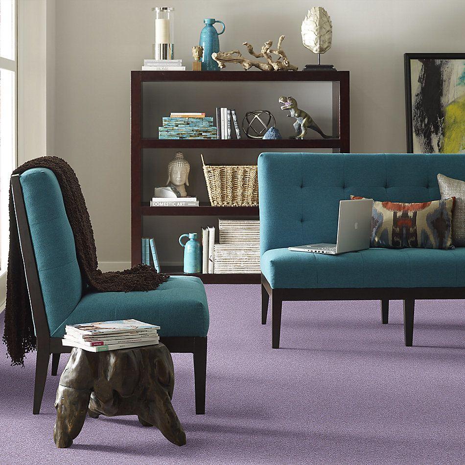Anderson Tuftex Builder Playful Dream Fancy 00942_ZB948