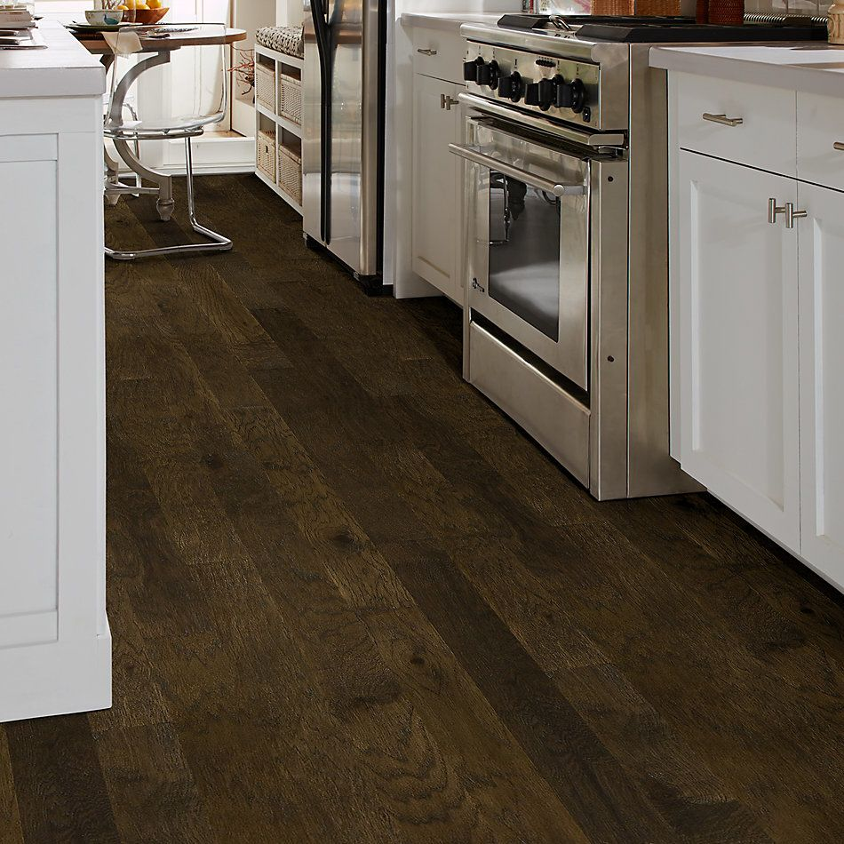 Shaw Floors To Go Hardwood Gooding Bison 00944_FW155
