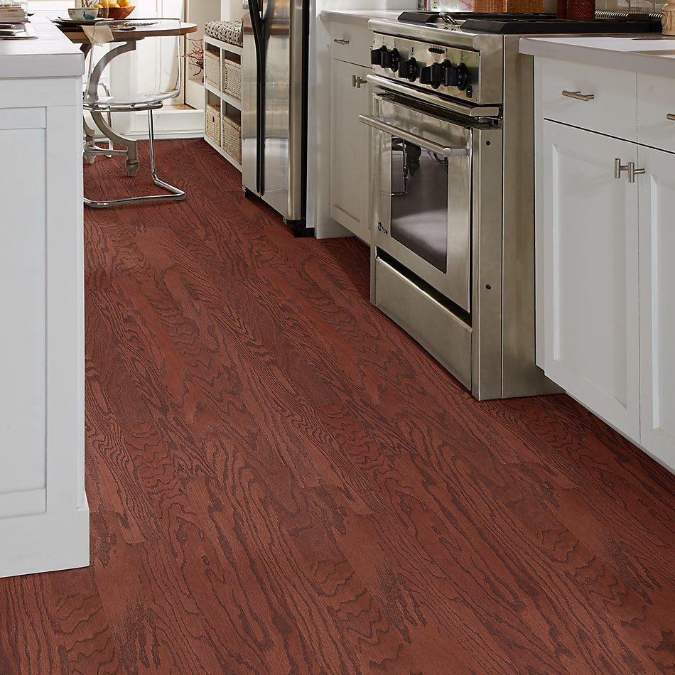 Shaw Floors Ashton Woods Homes Timeless 3.25″ Cherry 00947_A020S
