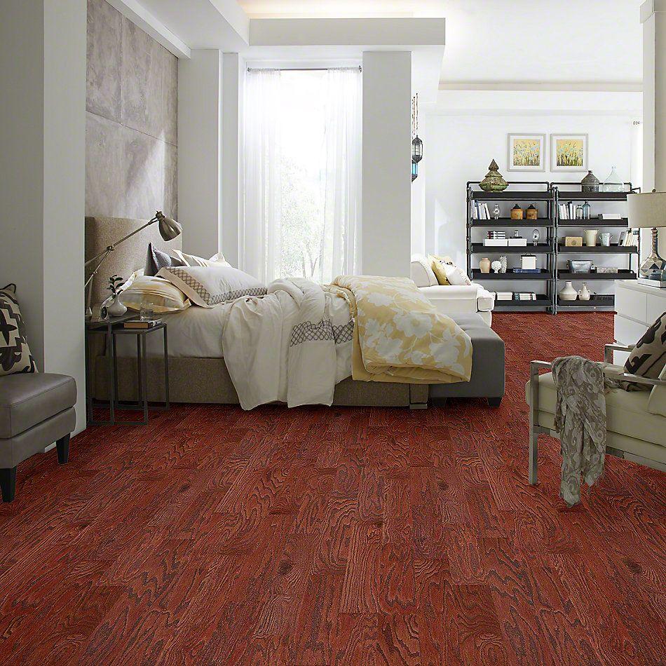 Shaw Floors Dr Horton Ann Arbor 5 Cherry 00947_DR668