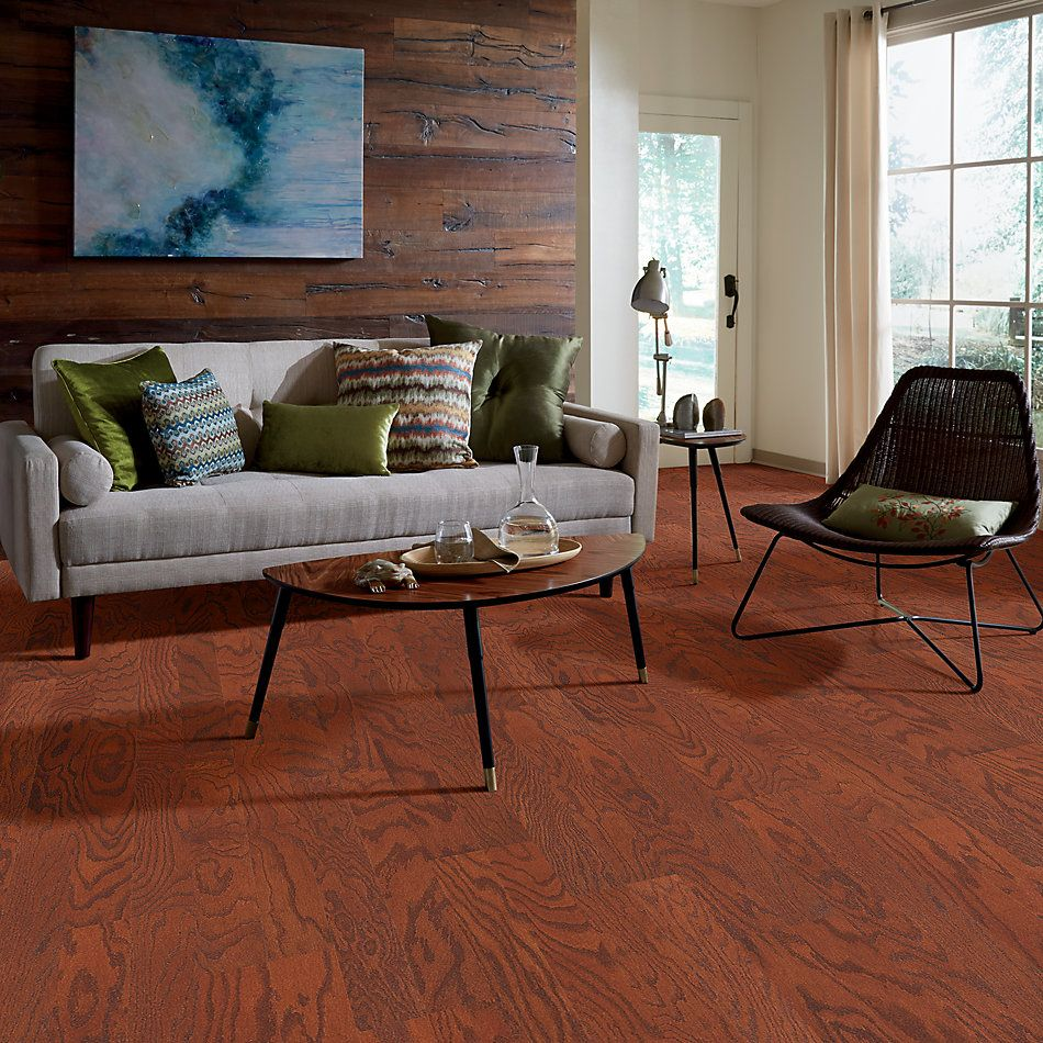 Shaw Floors SFA Archway Oak Cherry 00947_SA480