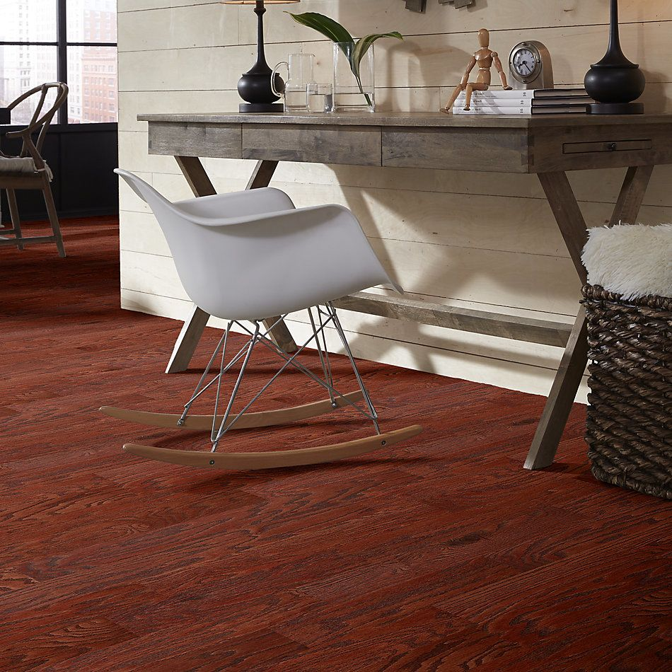 Shaw Floors SFA Arden Oak 5 Cherry 00947_SA490