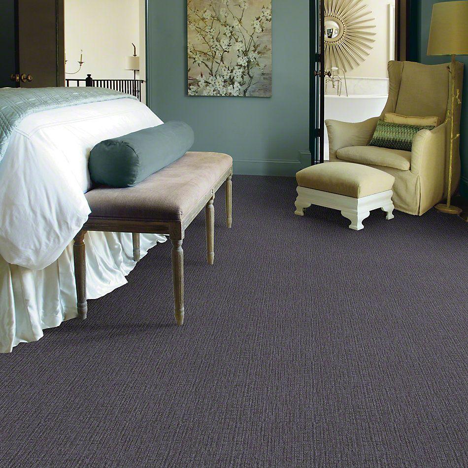 Anderson Tuftex American Home Fashions It's For You Iris 00948_ZA864