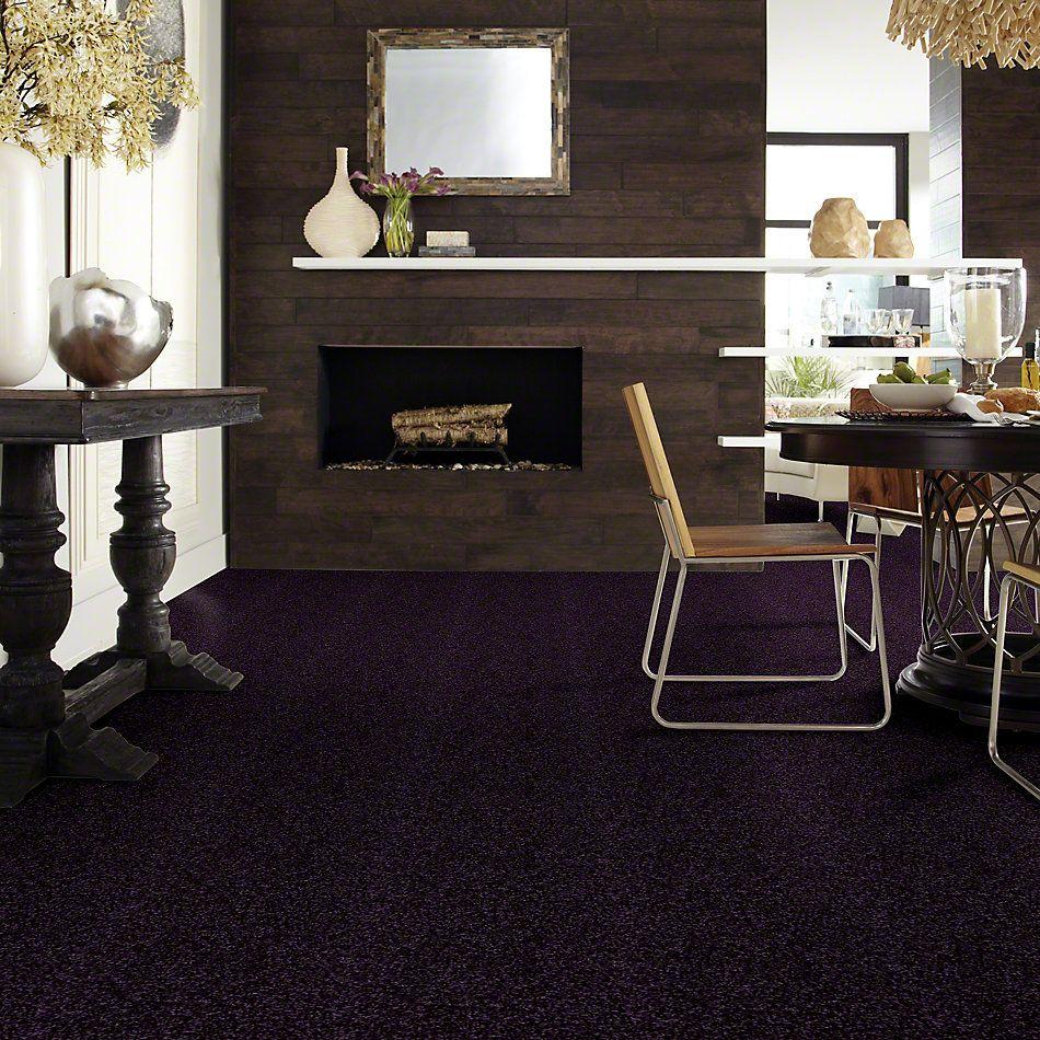 Anderson Tuftex Shaw Design Center Exhilaration Jazzberry 00949_169SD