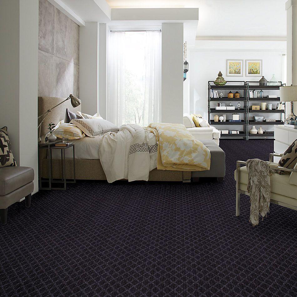 Anderson Tuftex American Home Fashions Desert Diamond Dreamy Purple 00949_ZA886