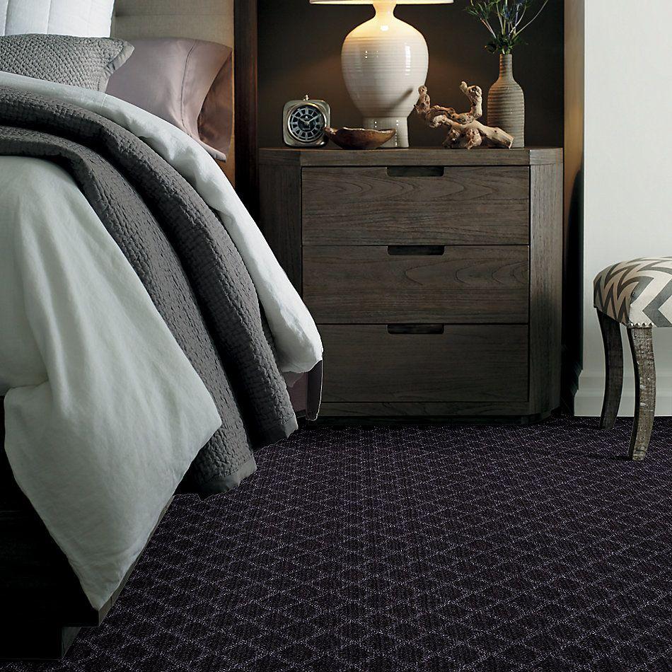 Anderson Tuftex AHF Builder Select Artwork Dreamy Purple 00949_ZL886