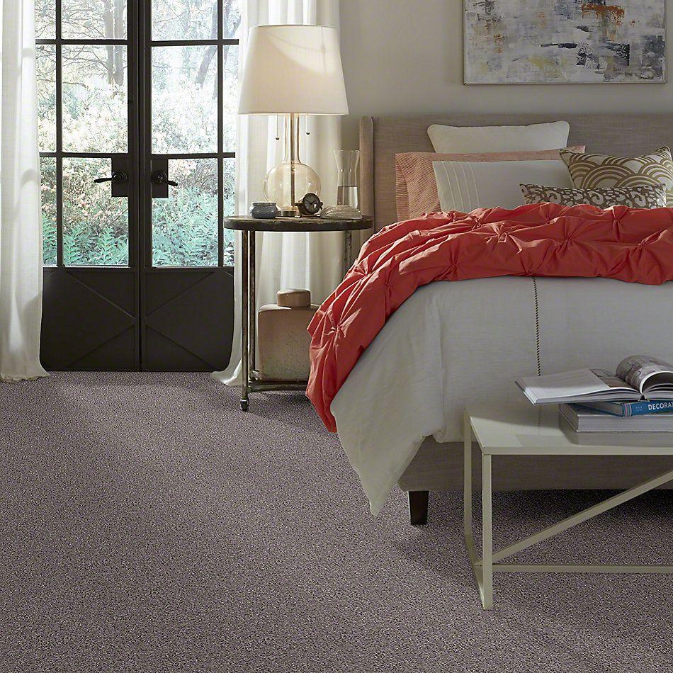 Shaw Floors My Choice I Sepia 00950_E0650