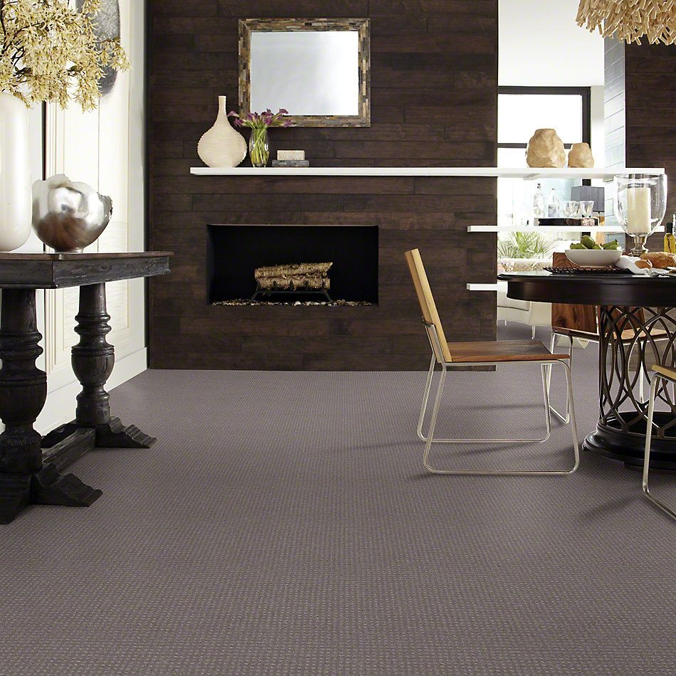 Shaw Floors My Choice Pattern Sepia 00950_E0653