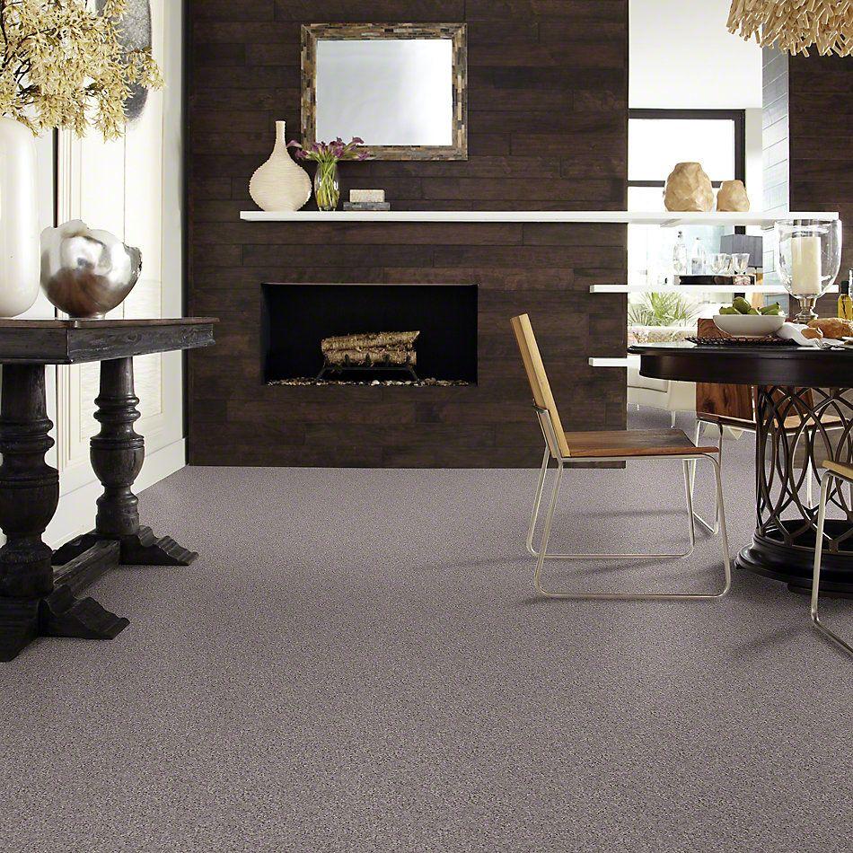 Shaw Floors SFA My Inspiration II Sepia 00950_EA560